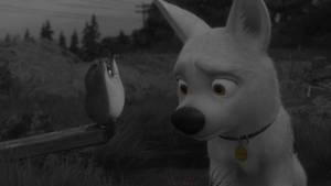 Bolt Sad-Contemplative 1