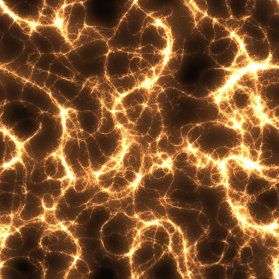 Orange lightning black bkgd by drizzt12779 on deviantart - Wallpaper picture ...