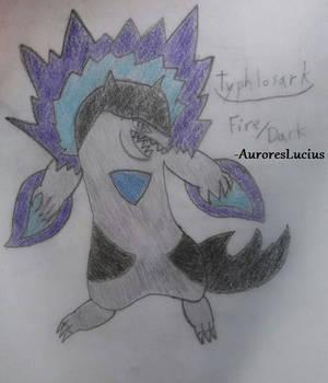 Typhlosark