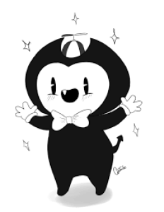 BABYBENDY312's Profile Picture
