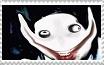 WTF Jeff Stamp by PierceTheWolfox