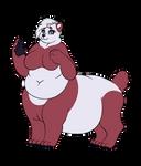 Shu the Pandataur