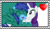Flashity Stamp by Steampunk-Brony