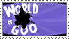 Stamp - World of Goo I by pearleyed