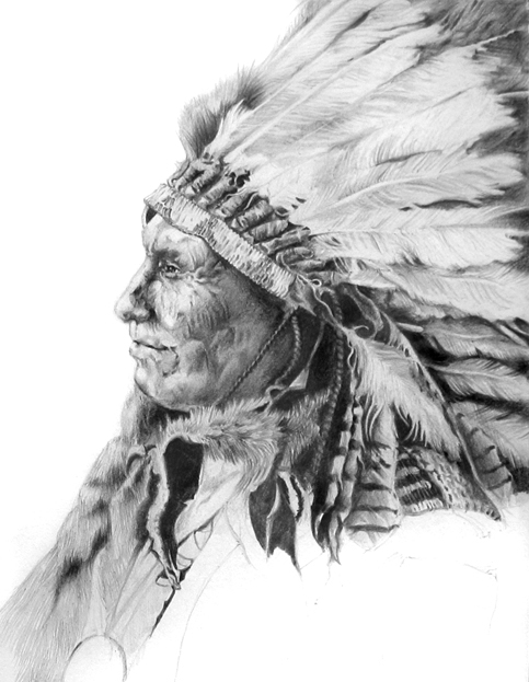 Native_American__by_Walkabout69.jpg