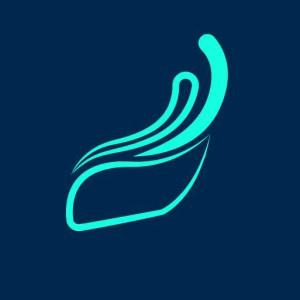 DevBasa's Profile Picture