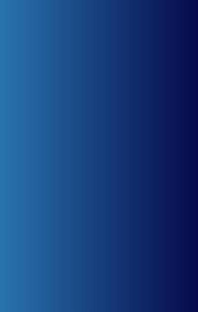 Color Mixes  by DevBasa