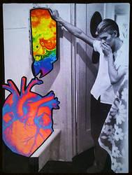 Soul Love by JujuBrew