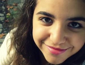 bia-sabrina's Profile Picture