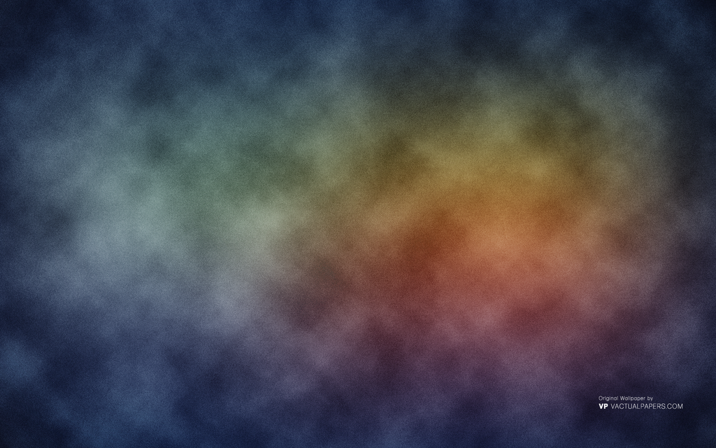 Blurry Background With Textured Clouds HD Wallpaper No.057 ...