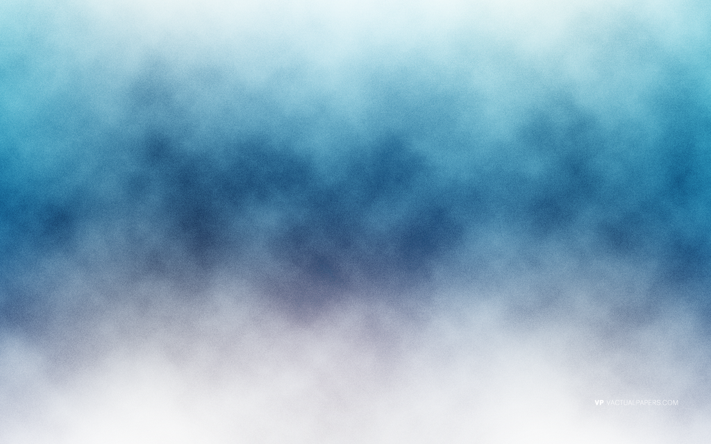 blurry background with textured clouds wallpaper by