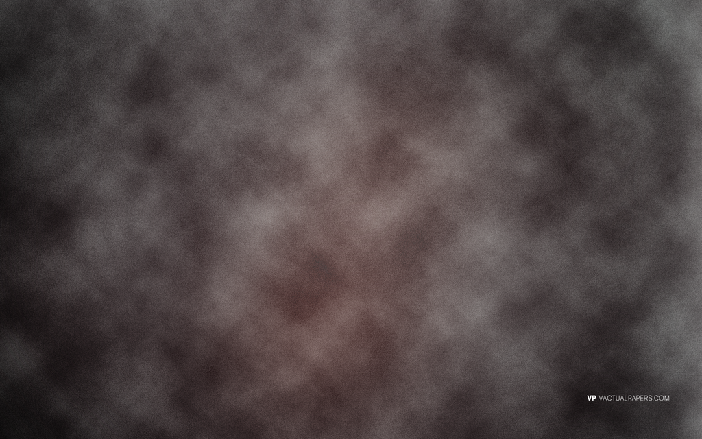 Blurry Background With Textured Clouds HD Wallpaper No.060 ...
