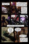 Mass Effect: The Journey 11