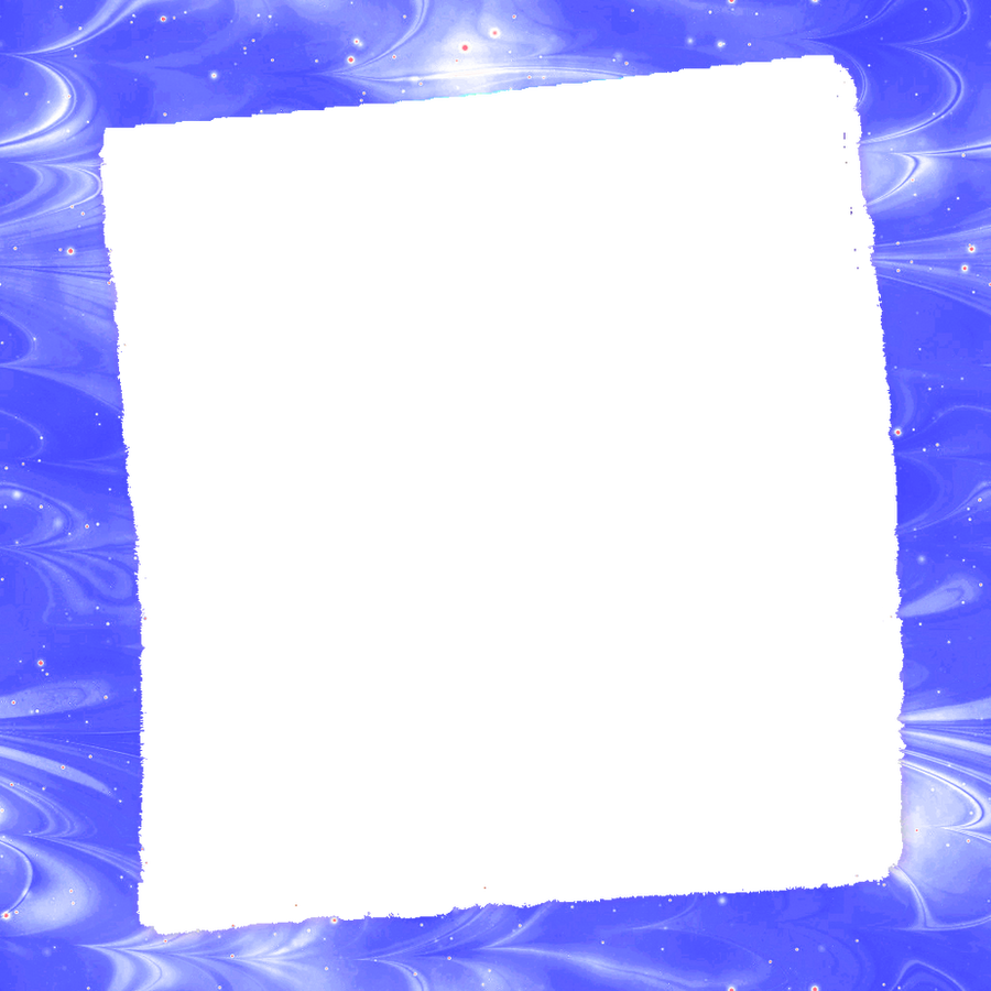 magic power purple (png frame) by Jecky24 on DeviantArt