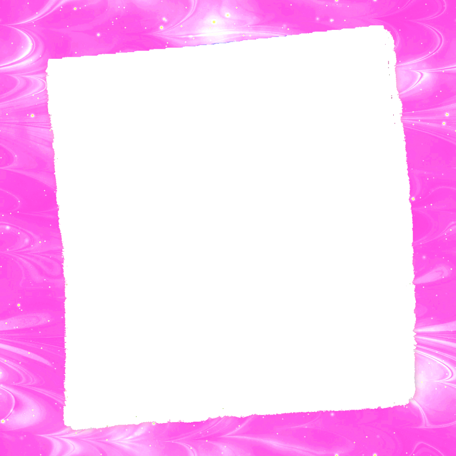 thats pink baby png frame by jecky24 on deviantart