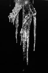 Spike by nicolai-bauchrowitz