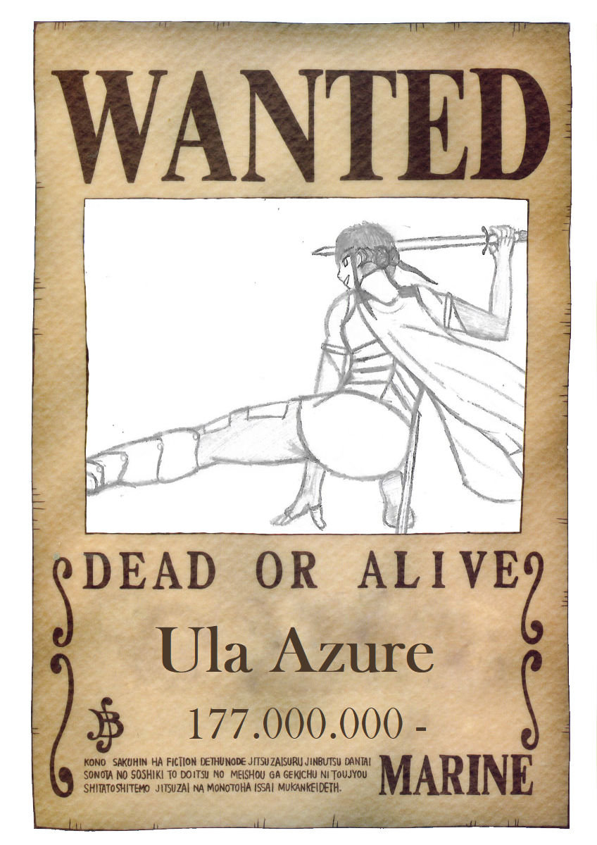 wanted poster letters - Ideal.vistalist.co