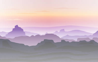 Misty-mountains10419 by whiteowl152