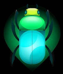 Beetle5519 by whiteowl152