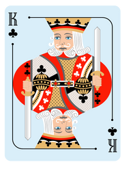 King-of-clubs-15419 by whiteowl152
