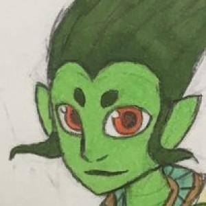 asurafire's Profile Picture