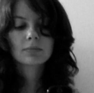 Corvuskova's Profile Picture