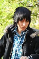 Sasuke Sensei 2 by blondewolf2