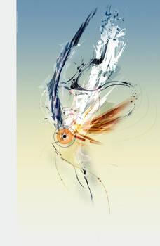 windspirit