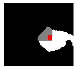 testlogoq_by_daggerfallteam-dau89hb.png