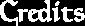 credit_logo_by_daggerfallteam-dau9n72.png