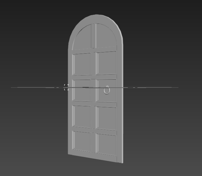 new_model_door_by_daggerfallteam-dbjygh0