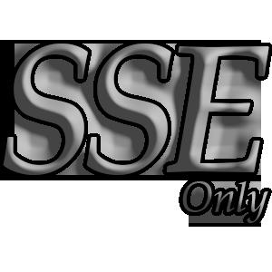 sseonlylogo_by_daggerfallteam-dbm6y16.pn