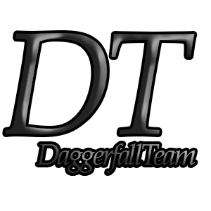 dtdaggerfallteam_by_daggerfallteam-dbm6y