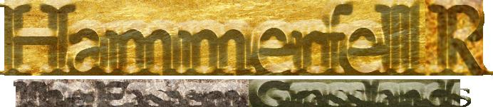 logo01r_by_daggerfallteam-dbm7n7q.png