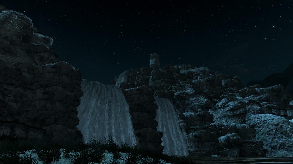 screenshot4_by_daggerfallteam-dbm9u2p.pn
