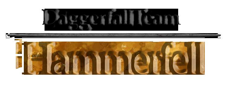 hammerfell_logo_by_daggerfallteam-dbt9vi