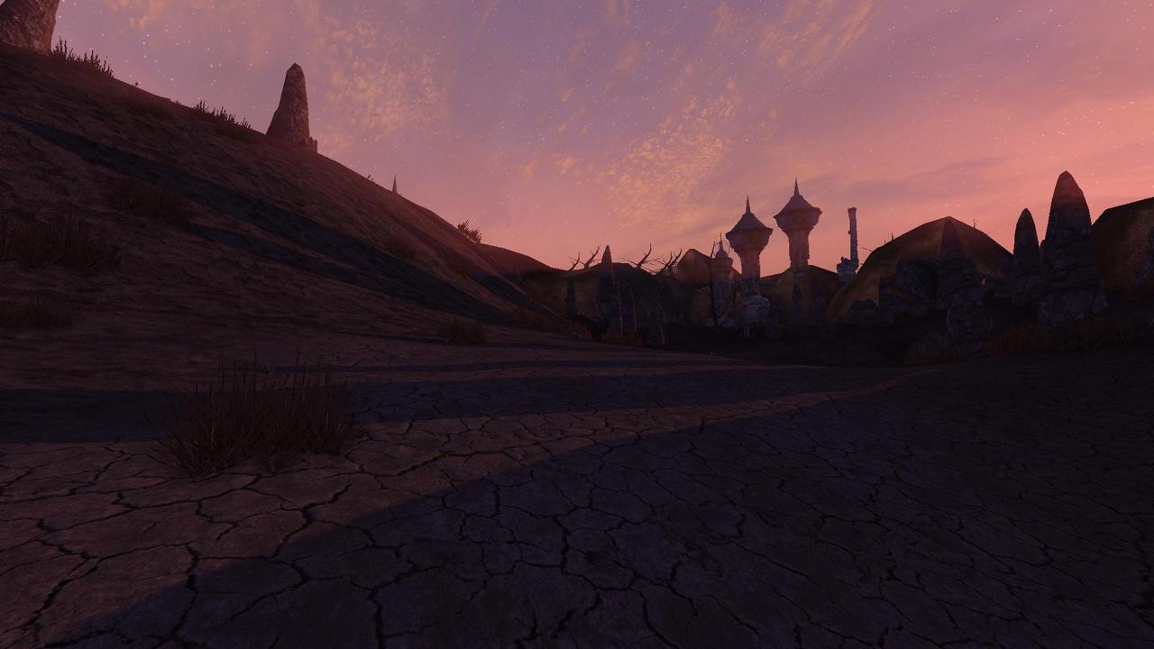 Morroblivion Morrowind_the_ashlands_by_daggerfallteam_de5wcwn-fullview.jpg?token=eyJ0eXAiOiJKV1QiLCJhbGciOiJIUzI1NiJ9.eyJzdWIiOiJ1cm46YXBwOiIsImlzcyI6InVybjphcHA6Iiwib2JqIjpbW3siaGVpZ2h0IjoiPD03MjAiLCJwYXRoIjoiXC9mXC9lMmNiMWQ4NS03NGVkLTQxZDYtYjljMi0zNDUzMzkzNDJmY2NcL2RlNXdjd24tOGMxMjY2MjAtODdhNS00MWU1LTg5ZjUtZjE1ZjFkNWU5MDlmLmpwZyIsIndpZHRoIjoiPD0xMjgwIn1dXSwiYXVkIjpbInVybjpzZXJ2aWNlOmltYWdlLm9wZXJhdGlvbnMiXX0