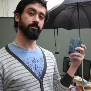 GravyBread's Profile Picture