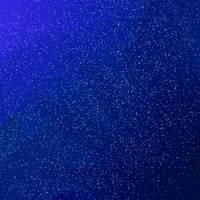 F2U night sky background