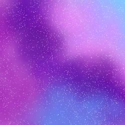 Galaxy background F2U by kas7859