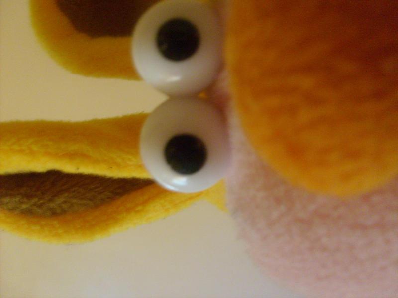 extrajulius's Profile Picture