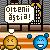 Colectia Oltenii - Castel by extrajulius
