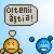 Colectia Oltenii - Cer by extrajulius