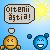 Colectia Oltenii - Cer insorit by extrajulius