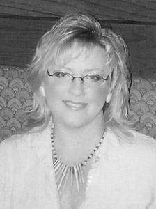 smedina146's Profile Picture