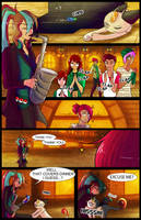 BFOI Arrival Pg 2 by Cold-Creature