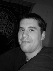 nortelf's Profile Picture