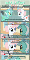 Heartstrings ch2/p11 - Nursing time