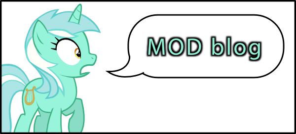 Mlp Lyra R34 This is a mlp:fim comic.