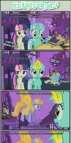 Heartstrings ch5/p03 - Srsly Lyra